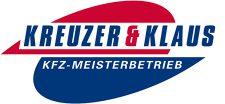 Kreuzer & Klaus KFZ-Service